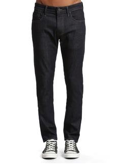 Mavi James Regular Fit Jeans in Williamsburg