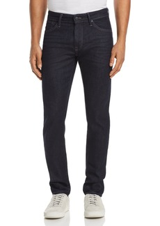 Mavi James Slim Fit Jeans in Williamsburg