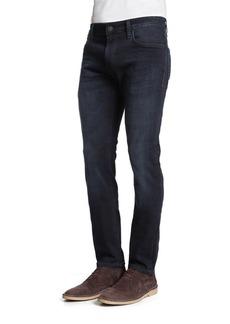 Mavi James Slim Leg Jeans