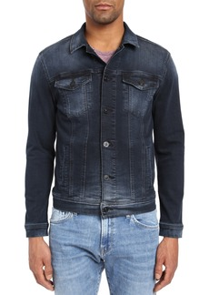 Mavi Jeans Frank Denim Jacket