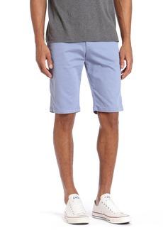 Mavi Jeans Jacob Twill Shorts