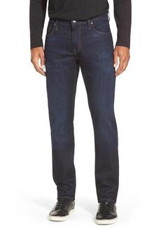 Mavi Jeans Jake Slim Fit Jeans (Rinse Brushed Williamsburg)