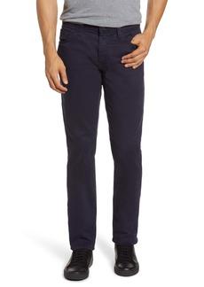 Mavi Jeans Jake Skinny Fit Twill Pants