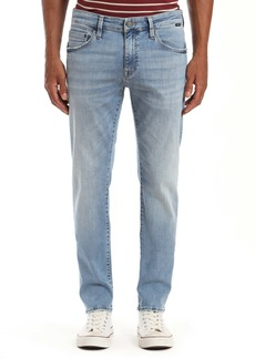 Mavi Jeans Jake Slim Fit Jeans