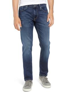 Mavi Jeans Jake Slim Fit Jeans (Dark Sporty)