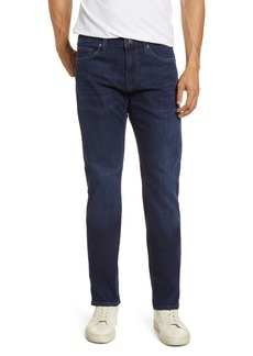 Mavi Jeans Jake Slim Fit Jeans (Deep Blue Supermove)