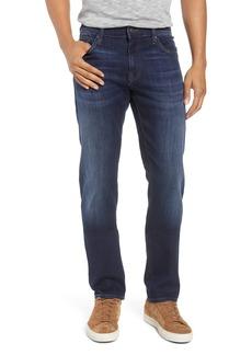 Mavi Jeans Jake Slim Fit Jeans (Deep Capitol Hill)
