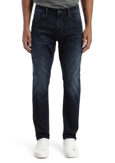 Mavi Jeans Jake Slim Fit Jeans (Ink Athletic)