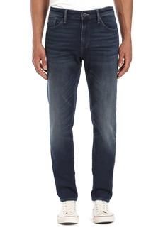 Mavi Jeans Jake Slim Fit Jeans (Ink Blue Sporty)