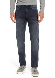 Mavi Jeans Jake Slim Fit Jeans (Ink Used Authentic Vintage)