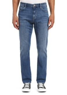 Mavi Jeans Jake Slim Fit Jeans (Light Feather Blue)