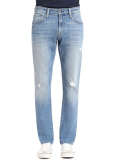 Mavi Jeans Jake Slim Fit Jeans (Light Used Authentic Vintage)