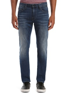 Mavi Jeans Jake Slim Fit Jeans (Midnight Williamsburg)