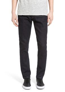 Mavi Jeans James Skinny Fit Jeans (Midnight Williamsburg)