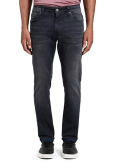 Mavi Jeans James Skinny Fit Jeans (Shaded Blue Williamsburg)