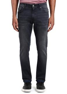 Mavi Jeans James Skinny Fit Jeans (Shaded Blue Williamsburg)