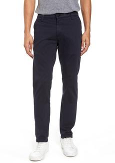 Mavi Jeans Johnny Twill Pants
