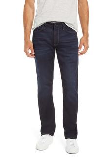 Mavi Jeans Marcus Slim Straight Leg Jeans (Deep Athletic)