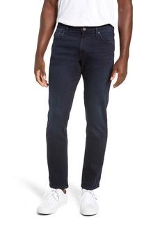Mavi Jeans Marcus Slim Straight Leg Jeans (Foggy Williamsburg)