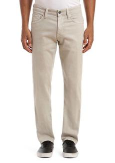 Mavi Jeans Marcus Slim Straight Leg Jeans (Paloma Comfort)