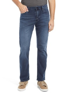 Mavi Jeans Matt Athletic Relaxed Fit Jeans