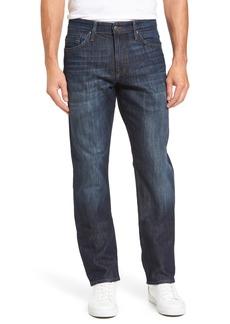 Mavi Jeans Matt Relaxed Fit Jeans (Dark Stanford)