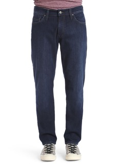 Mavi Jeans Matt Relaxed Fit Jeans (Deep Clean Comfort)