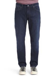 Mavi Jeans Matt Relaxed Fit Jeans (Deep Clean Comfort)
