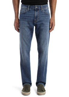 Mavi Jeans Matt Relaxed Fit Jeans (Indigo Williamsburg)