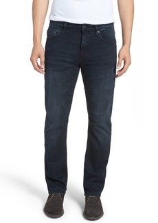 Mavi Jeans Matt Relaxed Fit Jeans (Ink Brushed Williamsburg)