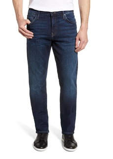 Mavi Jeans Matt Relaxed Fit Jeans (Ink Cashmere)