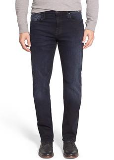 Mavi Jeans Matt Relaxed Fit Jeans (Ink Williamsburg)