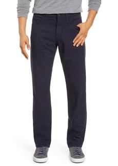 Mavi Jeans Matt Relaxed Fit Twill Pants