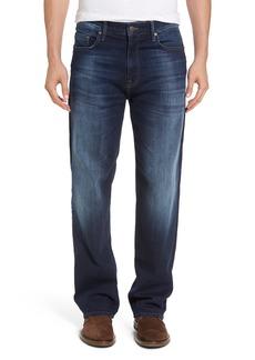 Mavi Jeans 'Max' Relaxed Fit Jeans (Dark Williamsburg)
