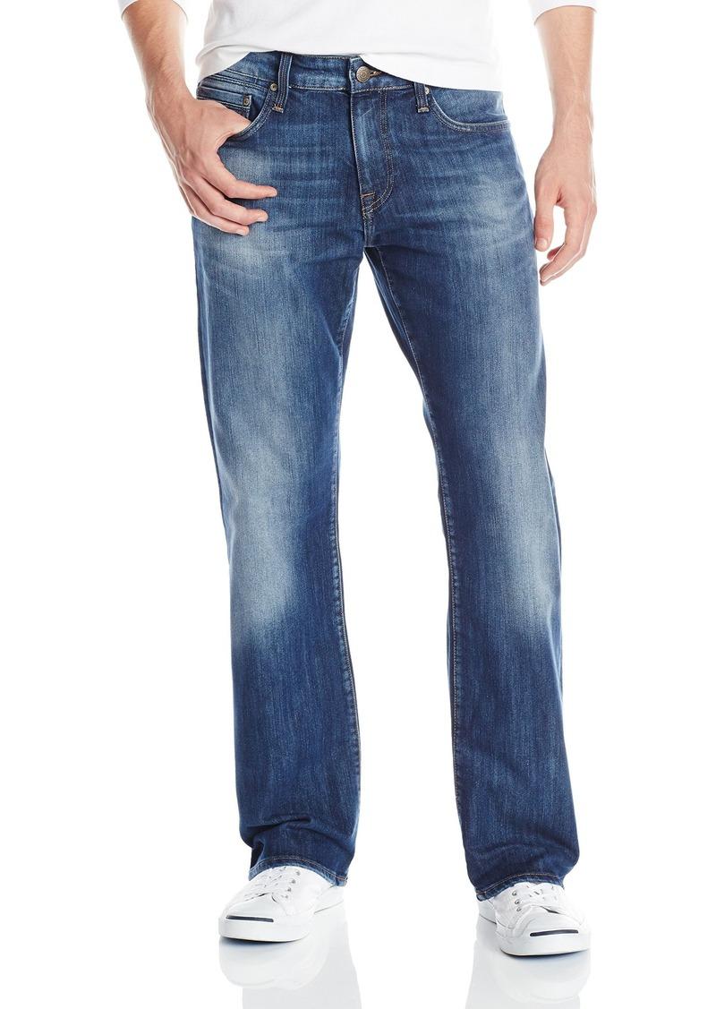 on sale today mavi mavi jeans men 39 s josh in jeans 38 x 30 shop it to me. Black Bedroom Furniture Sets. Home Design Ideas