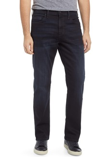 Mavi Jeans Men's Matt Jeans (Deep Ink Cashmere)