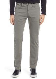Mavi Jeans Men's Zach Straight Leg Twill Pants