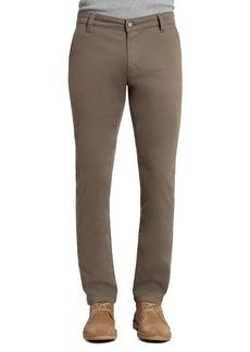 Mavi Johnny Chino Slim-Fit Pants