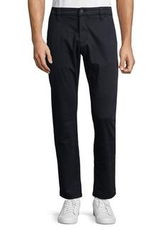 Mavi Johnny Twill Jeans