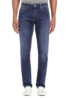 Mavi Marcus Dark Indigo Williamsburg Jeans