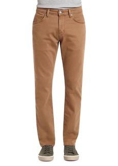 Mavi Marcus Straight Leg Pants
