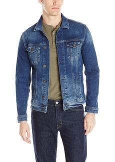 Mavi Men's Frank Denim Jacket  S