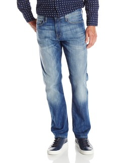 Mavi Men's Myles Jean  38x30