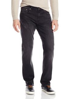 Mavi Men's Zach Modern Straight Leg  40/32