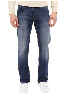 Mavi Men's ZACH Modern Straight Leg  38x32