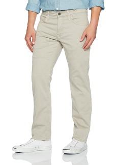 Mavi Men's Zach Straight Leg Twill  31/32