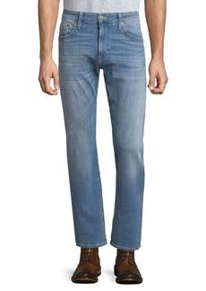 Mavi Zach Stretch Jeans