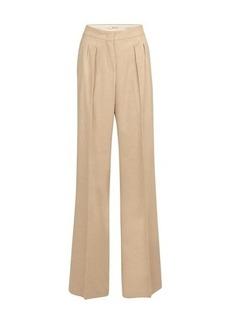 Max Mara Agadir pants