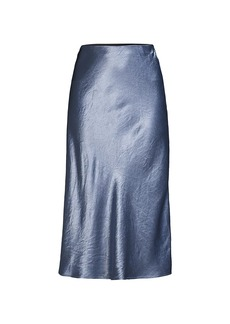 Max Mara Avio Midi Skirt