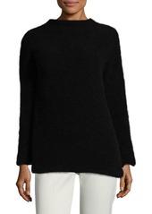 Max Mara Boa Casual Sweater